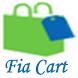 FiaCart by Aspirebee Software Lab