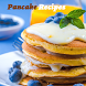 EASY PANCAKE RECIPES by Content Arcade Apps
