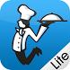 Chef Vivant – Lite by IDC Marketing, Inc.