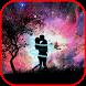 Love Story - प्रेम कहानियां by Desi Tamnchey