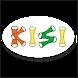 KISI by Dharam & Jeet