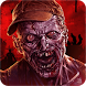 Out of Dead : Zombie Survival by Games Clan Studio