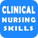 Clinical Nursing Skills by American Studies, Inc.