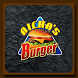 Nichas Burger by Stolz Engineering