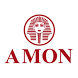 Amon by Foodticket BV