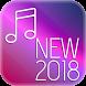 New Ringtones 2018 by Top Ringtones 2018