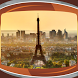 Cute Paris Live Wallpapers by Compass Live Wallpapers