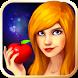 ENCHANT U by Griptonite Games Inc