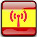 Radios de España by Safabiam