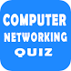 Computer Networking by American Studies, Inc.