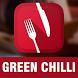 GREEN CHILLI BHAGALPUR by TECHfx Softwares