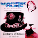 Vampire Music DX - Teen Novel by ANTMultimedia, LLC