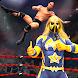 WRESTLING MONDAY NIGHT - WRESTLING GAMES by Wrestling Games