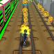 Super Road Subway Surf Run 3D by Super Apps THB