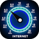 Speed Check - 4G Internet Test by United Washington