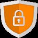 Hexa VPN - Best Free Proxy by Hexaware Infotech