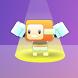 BibBub Boxer by Imaginary Computer