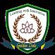 Golden Dale School by MR Softwares