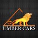 Umber Cars by Vital Soft Limited