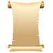 Megillat Esther by Jewish Apps