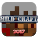 Mild Craft: Survival And Exploration by HelgaStudio333