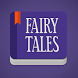 Fairy Tales & Children Fables by Enjoy Apps Funny