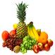 Фрукты и овощи Актобе by Adal Traffic