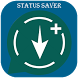 Status Downloader for Whatsapp, Facebook by Funny Unlimited Fun