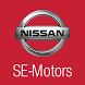 SE-Motors by GestionaleAuto.com Srl