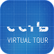 CCIB Virtual Tour by visita3D