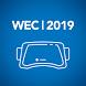 WEC2019VR by Ikon S.r.l.