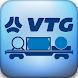 VTG Concept Car 3D by Kreativagentur Thomas GmbH