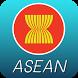 ASEAN QUIZ BASIC by Noppanut Pongwan