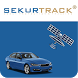 SekurTrack by Sekurus International Inc