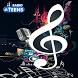 Radio Teens by MobisApp Brasil