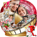 Christmas Video Maker ???? Slideshow with Music 2018 by Best Photo Editor and Collage Maker Camera Effects