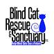 Blind Cat Rescue & Sanctuary by EidAPPLab