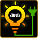 Light Bulb Puzzle Game by Bhima Apps