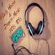 Flash House Dance Music Radio by http://www.dancehouse8090.com/