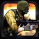 Modern Battlefield: Combat by MinimalLab