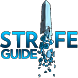 Strife Guide by MMachida