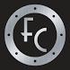 FlagShip Cinemas by Pogo Software Corporation