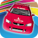 V8 Racing Car Game by Raz Games