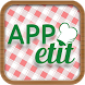 APPetit by Smartech Group