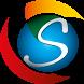 Sollatek Serial Number Tracker by Sollatek UK Ltd