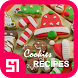 999+ Cookies Recipes by Startup Media