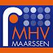 MHV Maarssen by LISA Ledeninformatiesystemen B.V.
