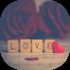Postales de amor San Valentín by Apps Cuba