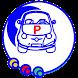 Autoscuola Pelusiello by Nove App