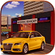 Service Station Car Wash 3D by Glow Games